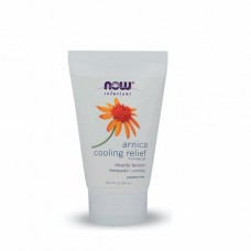 ARNICA CΟΟLING RELIEF Massage Gel