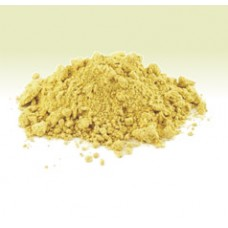 Maca Powder Μάκα